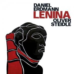 Erdmann+Daniel++Steidle+Oliver+Lenina