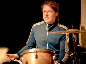 Oliver Bernd Steidle