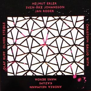 [cover] Soziale_Musik