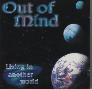 [cover] out of mind - living in another world
