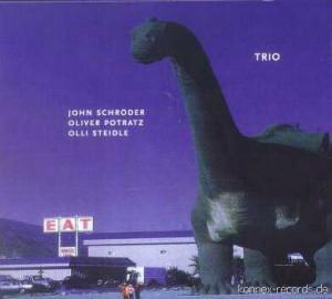 [cover] john-schroeder-trio