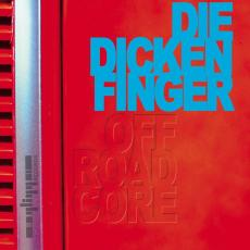[cover] offroad-core-die-dicken-finger