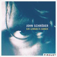 [cover] john-schroeder - sir lemuel-s dance