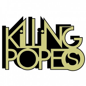 killing-popes3