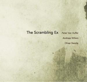 scrambling-ex