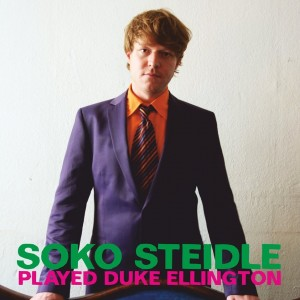 soko-played-duke-ellington