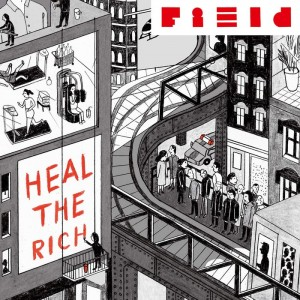 heal-the-rich
